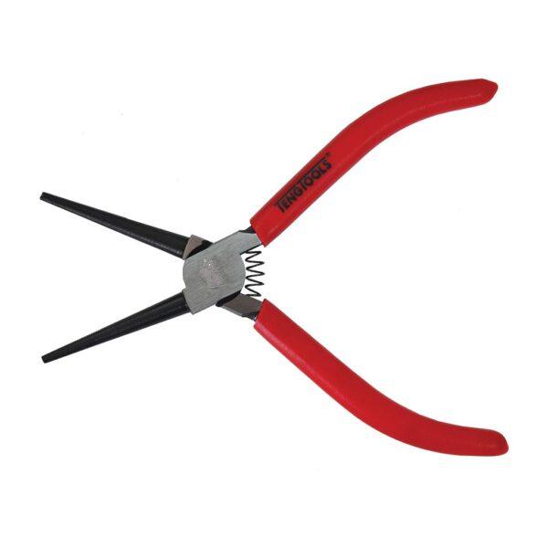 Clesti cu Varf Rotund - Teng Tools - 177950052