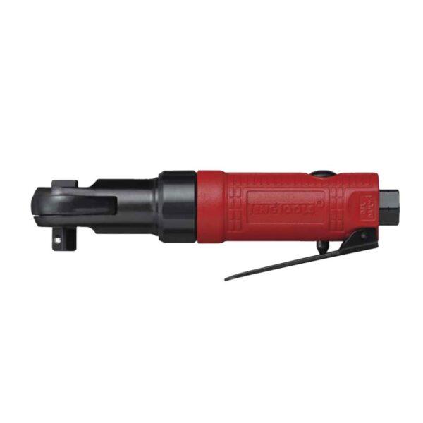 """Clichet Pneumatic 3/8"""" - Teng Tools - 245470109"""