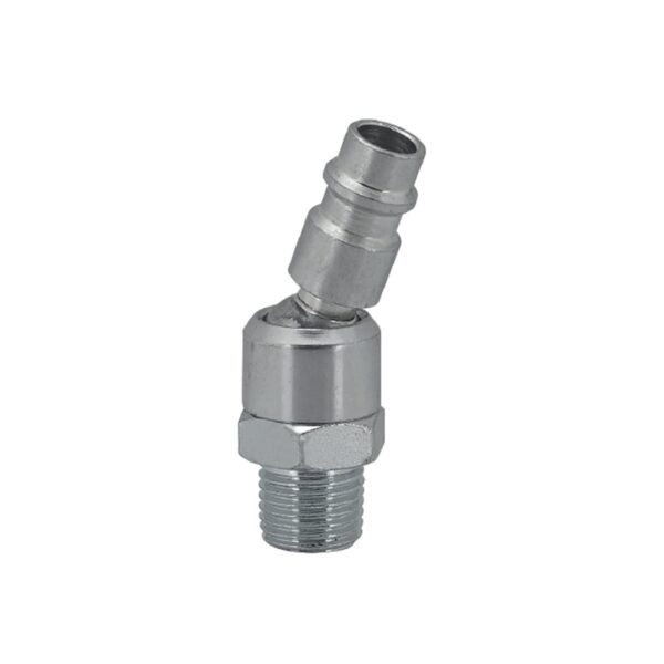 "Cuple 1/4"" SB - Teng Tools - 247550205"