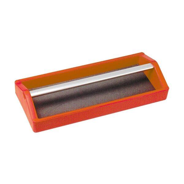 Cutie Plastic Portabila pentru Scule - Teng Tools - 117570101
