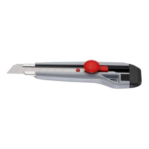 Cutit Hobby cu Piedica - Teng Tools - 177710308