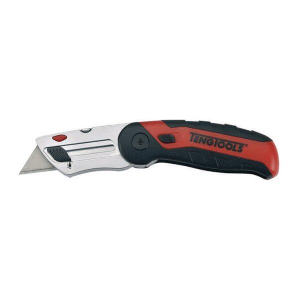 Cutit Utilitar - Teng Tools - 118260108