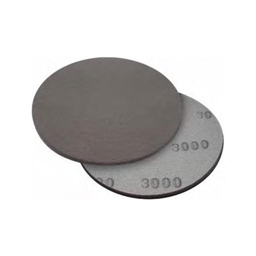 disc-abraziv-a-mex-mesh-velcro-catalfer-13864000-1