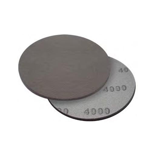 disc-abraziv-a-mex-mesh-velcro-catalfer-13864000-2