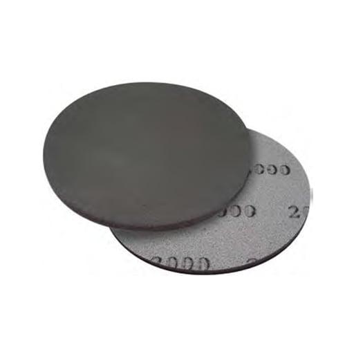 disc-abraziv-a-mex-mesh-velcro-catalfer-13864000