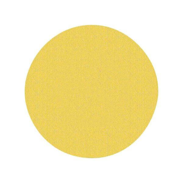 disc-abraziv-helan-velcro-catalfer-27830081disc-abraziv-helan-velcro-catalfer-27830081