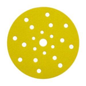 disc-abraziv-helan-velcro-catalfer-27880081