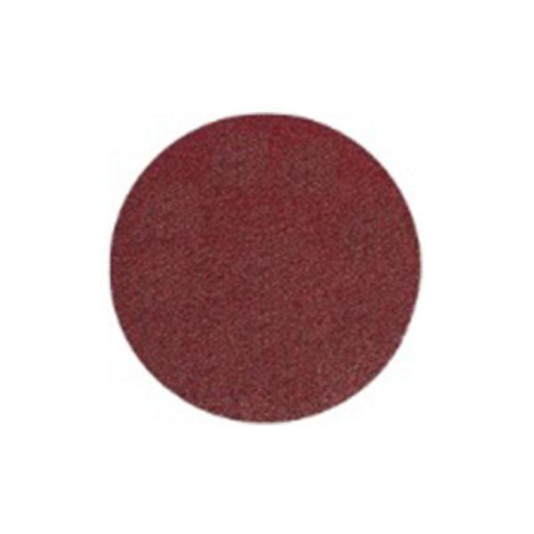 disc-abraziv-helan-velcro-catalfer-27910081-1