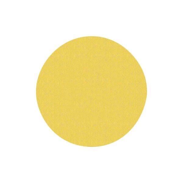 disc-abraziv-helan-velcro-catalfer-27910081