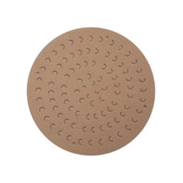 disc-abraziv-onetech-velcro-catalfer-95100080-2