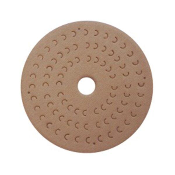 disc-abraziv-onetech-velcro-catalfer-95110080-1