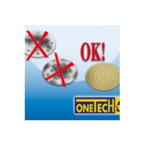 disc-abraziv-onetech-velcro-catalfer-95110080-4