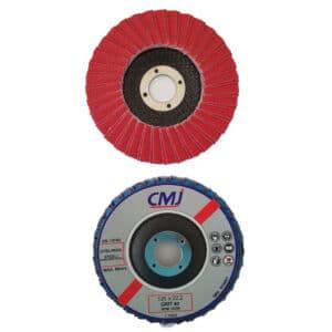 discuri-ceramice-lamelare-cmj-l1003