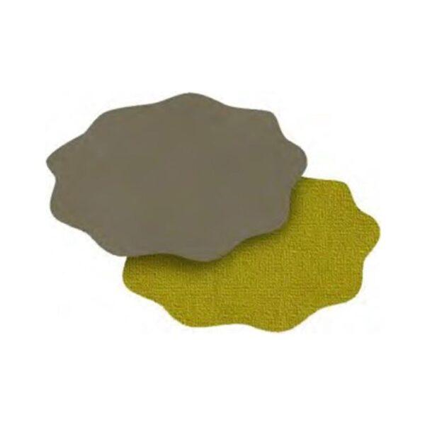 discuri-rozete-catalfer-30003000-1