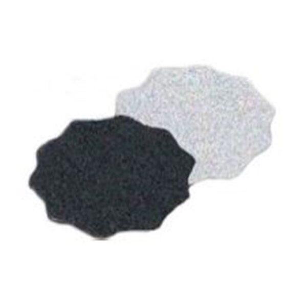 discuri-rozete-catalfer-30003000
