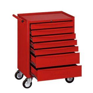Dulap Mobil 7 Sertare - Teng Tools - 162630107