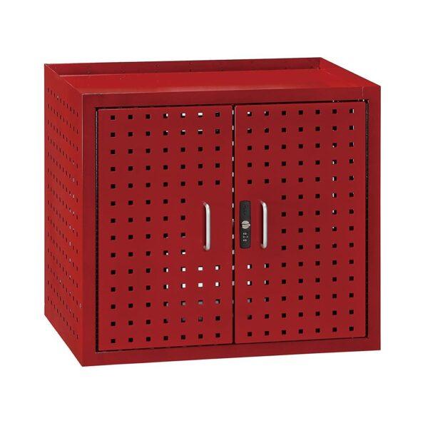 Dulap de Perete - Teng Tools - 174660100