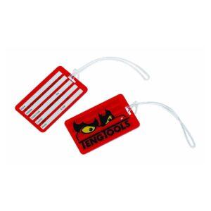 Eticheta Bagaj - Teng Tools - 36517407