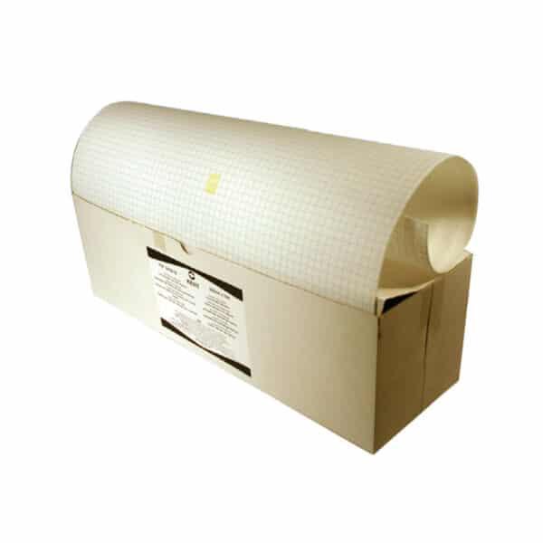 Foam Backed Door Skin Adhesive Roll - Spuma Adeziva Panouri Usi