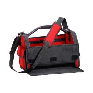 Geanta Transport Scule - Teng Tools - 173150202