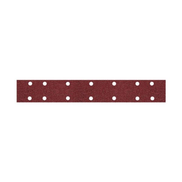 hartie-abraziva-helan-velcro-catalfer-27590120-1