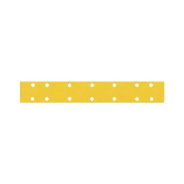 hartie-abraziva-helan-velcro-catalfer-27590120