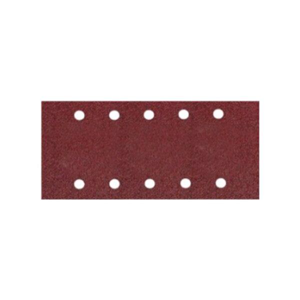 hartie-abraziva-helan-velcro-catalfer-27790040-1