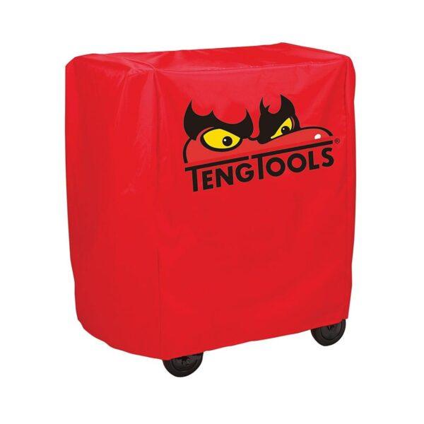 Husa de Protectie pentru Dulapurile de Scule - Teng Tools - 144010303