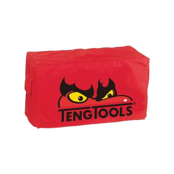 Husa pentru Cutiile de Scule - Teng Tools - 144010105