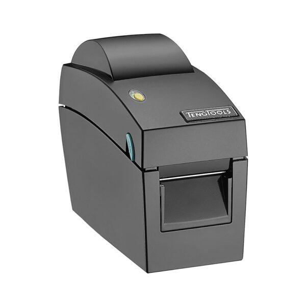 Imprimanta pentru Tester de Cuplu - Teng Tools - 231530200