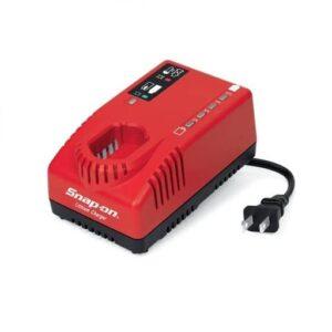Incarcator Baterii 14.4 V - SNAP-ON - CTB8172BK