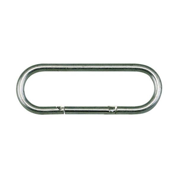 Inel pentru Chei - Teng Tools - 27560200