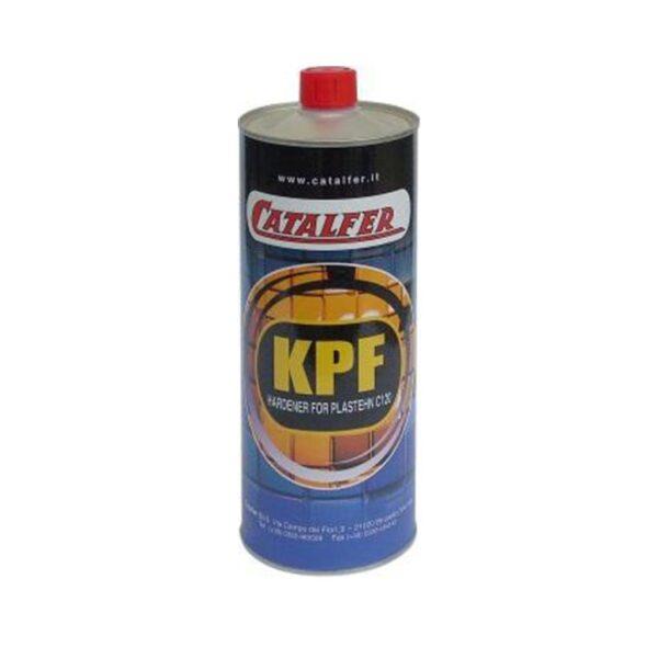 intaritor-kpf-pentru-plastehn-c120-catalfer-kpf250