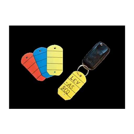 etichete-chei-cu-colier-metalic-cmj-850101