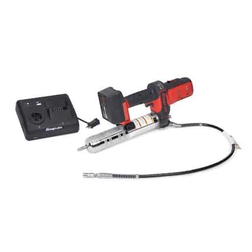 Kit Gresor 1 Acumulator 18 V - SNAP-ON - CGG8850U1