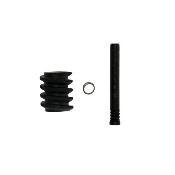 Kit Intretinere - Teng Tools - 160382206