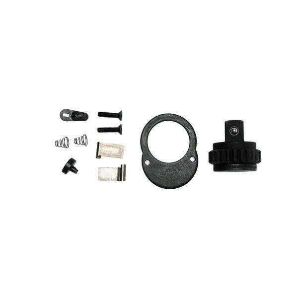 Kituri Reparatie - Teng Tools - 73191504