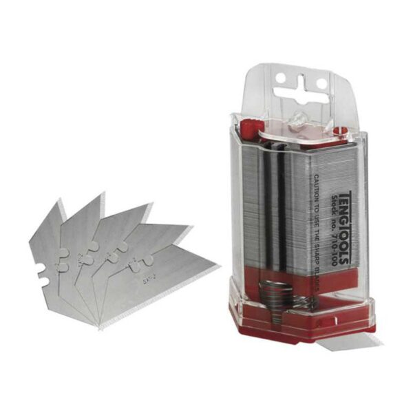 Lame de Rezerva - Teng Tools - 105861108