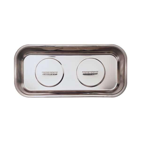 Magnetic Bits Tray - Cutie Depozitare Magnetica