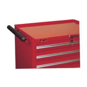 Maner de Cauciuc pentru Dulapurile de Scule - Teng Tools - 122200108