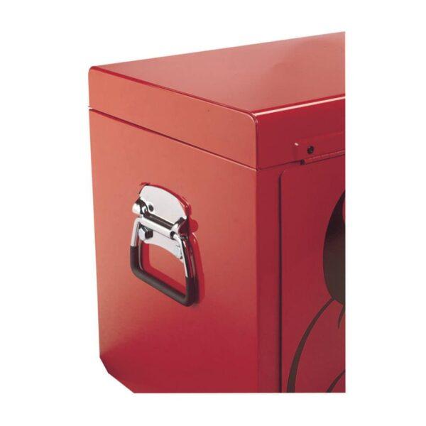 Manere Laterale pentru Cutii de Scule - Teng Tools - 122210107