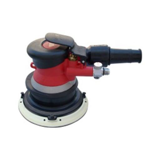 masini-de-slefuit-lx5a-catalfer-204230000-1