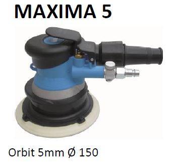 masini-de-slefuit-lx5a-catalfer-204150000-12