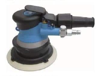 masini-de-slefuit-lx5a-catalfer-204150000-13