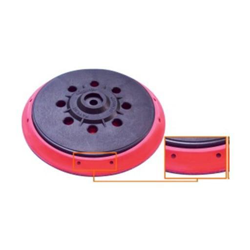 masini-de-slefuit-lx5a-catalfer-204150000-4