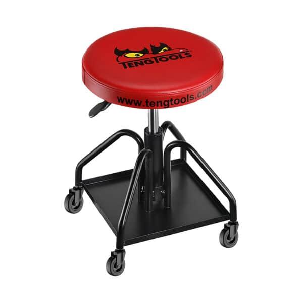 Mechanics Chair - Scaun Rotativ
