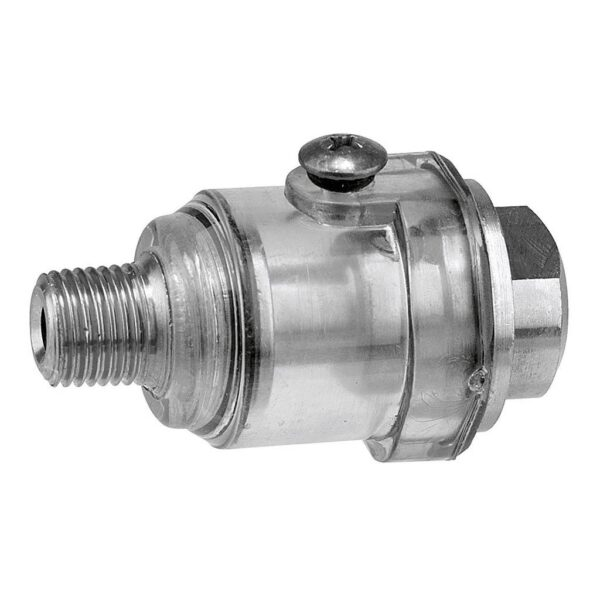 Mini Ungator - Teng Tools - 205710106