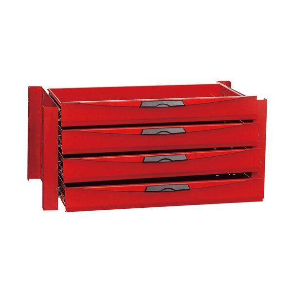 Module Sertar Sistem de Rafturi - Teng Tools - 238210306