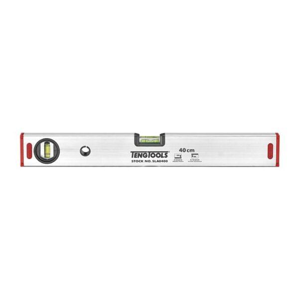 Nivela cu Bula - Teng Tools - 237990106