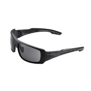 Ochelari Protectie - Teng Tools - 199770108